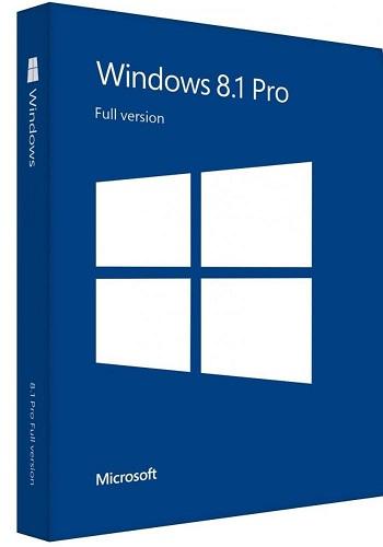 Bản Quyền Windows 8
