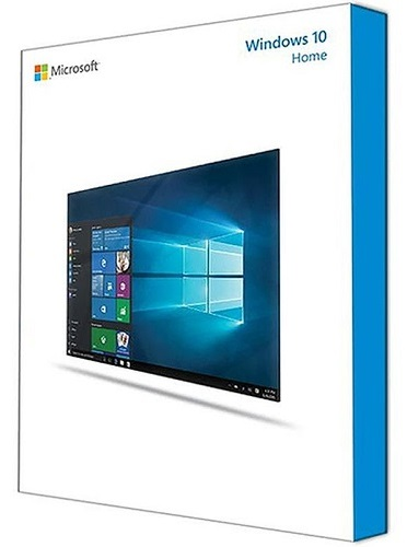 Bản quyền Windows 10 Home